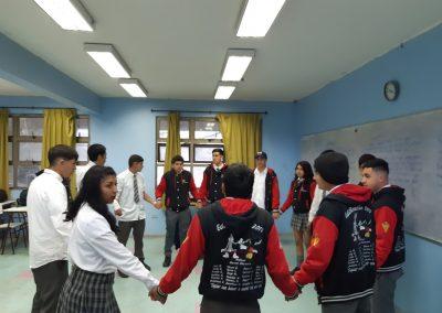 psicologia 3