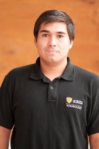 Diego Campillay Campillay