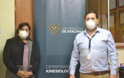 """""""El Teletrabajo en tiempo de Pandemia debe abordarse de una manera excepcional"""""""